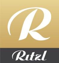 Optiker   Uhrmacher und Schmuck   Zillertal - zum Ritzl